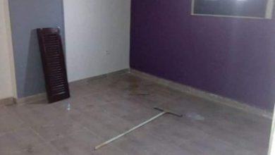 صورة شقة للبيع في موقع متميز جداً بين الهرم وفيصل
