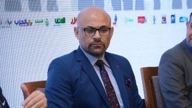 صورة الخبير الاقتصادي ماجد عبد العظيم: الكثير من القوانين والتشريعات الاقتصادية تحتاج إلى إعادة نظر