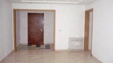 صورة شقة 140 متر من المالك  فى مدينتىb10