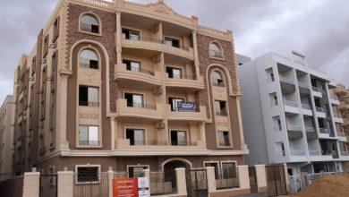صورة للبيع شقة باللوتس الجنوبية منطقة ١١ ق ٣٧ امام الجامعة الجديدة ١٤٠ متر