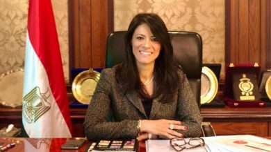 """صورة """"البرلمان"""" يوافق على اتفاقيتين لـ«التعاون الدولي» بقيمة 53 مليون دولار لدعم جهود الدولة في مكافحة كورونا"""