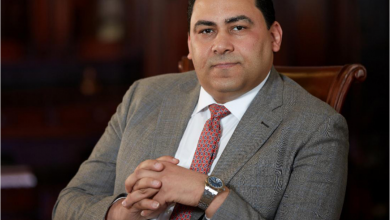 """صورة """" المصرية للاتصالات """"تتقدم بطلب لجهاز تنظيم الاتصالات للحصول على حزمة من الحيزات الترددية الجديدة"""