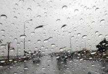 صورة رسلان: رفع حاله الاستنفار الكامل حتى للشركات التي لا يتوقع سقوط أمطار بها لتكون مستعده للدفع بأي مساعدات