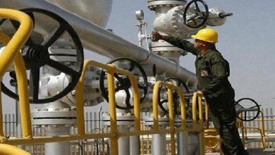 صورة خفض اسعار الغاز يزيد معدلات الانتاج والتصدير ومنافسة المنتج المحلى للعالمى
