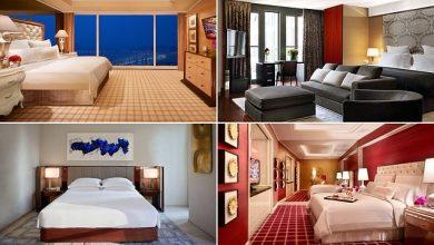 """صورة """"وزارة السياحة والآثار"""" تسلم 687 فندقاً شهادة السلامة الصحية بعد تطبيق كافة معايير السلامة"""