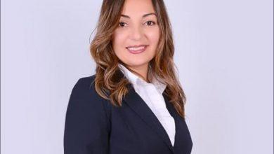 صورة جو شات تخطط لتوسيع أعمالها في أوروبا وأميركا وتعيين 350 موظف بنهايه 2020