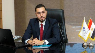 """صورة بإجمالي 10 مشروعات """" مجموعة شركات لاسيرينا """" تشارك في معرض مصر للعقار والاستثمار"""
