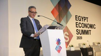 صورة خلال قمة مصر الاقتصادية رئيس جهاز حماية المنافسة: نلعب دور مهم فى جذب الاستثمارات المحلية والأجنبية