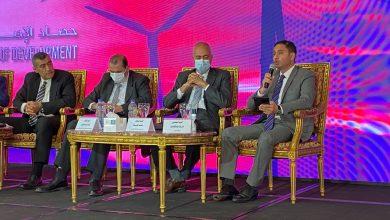 صورة شريف عبد الفتاح: ننوي زيادة استثماراتنا في مصر للتغلب على كافة المعوقات أمام المستثمرين