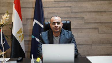 """صورة """"قوافل العقارية"""" تطرح 5 مشروعات سكنية على أكبر منطقة تجمع للنوادى بالقاهرة الجديدة"""