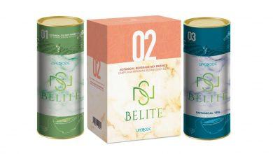 صورة كيونت تطلق برنامج إدارة الوزن Belite لمواجهة مشكلات السمنة