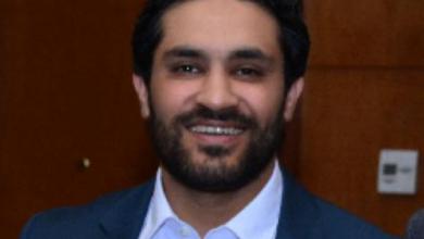 """صورة """"بريكزي لإدارة المشروعات"""" تتفاوض على تسويق 6 مشروعات حصرية بغرب القاهرة"""