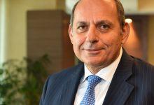 صورة البنك الأھلي المصري یتصدر نشاط التجزئة المصرفیة في مصر