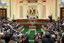 صورة وليد جاب الله يتقدم بمُقترح لتعديل قانون الإيجار القديم