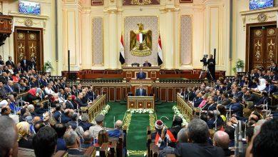 """صورة """"وليد جاب الله """"يتقدم بمُقترح لتعديل قانون الإيجار القديم"""