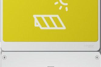 صورة شنايدر إلكتريك تكشف عن منتجات وحلول جديدة للمنازل الذكية والمستدامة خلال معرض الإلكترونيات الاستهلاكية 2021