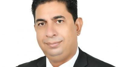 صورة طلبات عاجله من الشبراوي  لوزير التربية والتعليم في البرلمان
