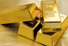 صورة تعرف على اسعار الذهب في مصر:الثلاثاء 23/2/2021