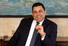 صورة شركه WE الأكثر نموًا في سوق الاتصالات المصري بإجمالي إیرادات تقارب 32 ملیار جنیه