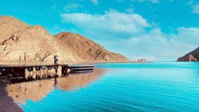 صورة وزاره السياحه:تدعي المدونين لزياره المدن السياحية المصرية