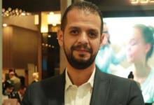 صورة محمد عامر: دعم الدولة لمبادرات التمويل العقاري ساهم في خلق حالة توازن في السوق