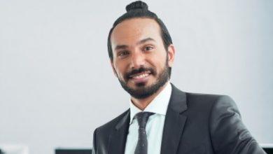 صورة رفكو للانشاء والتعمير : السوق المصري يمتلك القدرة لتطبيق الحلول الذكية للارتقاء بالقطاع العقاري