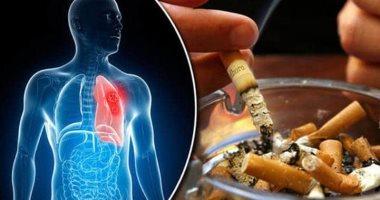 """صورة توصيات بضرورة توسيع نطاق سياسة """"الحدّ من ضرر التدخين""""على هامش آخر منتدياتDrugScience"""