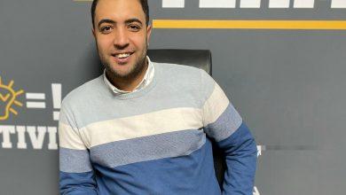 صورة شريف أبو زيد: أزمة كورونا أثبتت قدرة السوق العقاري على مواجهة التحديات