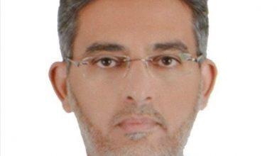 """صورة شركة مصر لتأمينات الحياة تطلق النسخة الجديدة  لقناتها الموحدة للتسويق """"Omni Channel"""""""