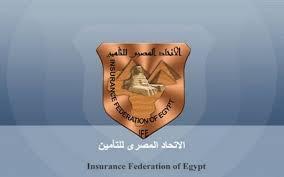 صورة الاحتياجات التأمينية لعمليات البحوث والتطوير