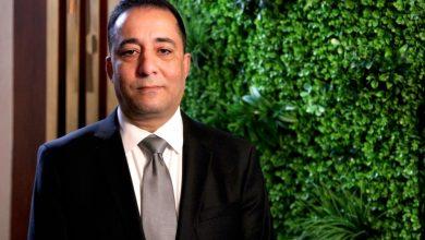 صورة مصطفى الجلاد: يكشف سر إقبال المستثمرين على المدينة