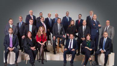 صورة بنك مصر يحقق طفرة في معدلات نمو جميع قطاعات الأعمال ويقفز بإجمالي أرباحه إلى 24 مليار جنيه