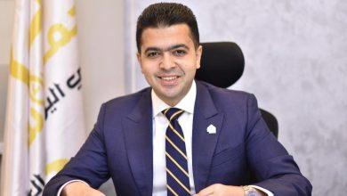 صورة أحمد أمين مسعود: تحسن كبير بمبيعات العقارات في الربع الأول من 2021