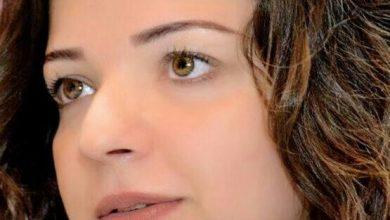 """صورة هالة عرندا تشارك في ندوة بعنوان """"المرأة المصرية والثقافة الرقمية الحاضر والآفاق المستقبلية"""""""