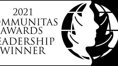 صورة شركة كيونت تحصل على جائزة ستيفي ®️ للابتكار في قطاع الأعمال وجائزة Communitas للخدمة المجتمعية في عام 2021