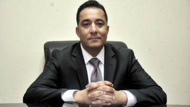 صورة مصطفى الجلاد: الشركات العقاريه تحقق أعلي مبيعات خلال الربع الثاني تزامنا مع الصيف