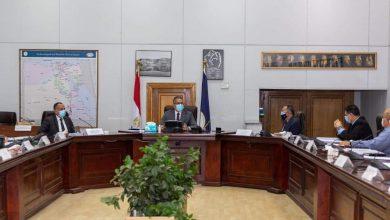 صورة قرارات من وزير السياحةلتطوير الخدمات المقدمة للزائرينبالمتاحف والمواقع الأثرية