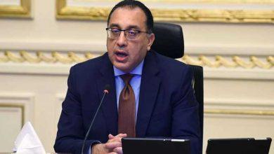 صورة عاجل.. حظر جديد يبدأ من الغد 6 مايو الساعة 9 مساءً لمدة اسبوعين وقرارات حاسمة لمواجهة كورونا