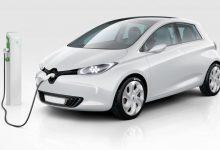 صورة حظر استيراد السيارات الكهربائية المستعملة يشجع الصناعة الوطنية ويحمي المستهلك المصري