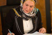 """صورة البنك المصري لتنمية الصادراتEBEيشارك في مبادرةإحلال المركبات""""Go Green"""""""