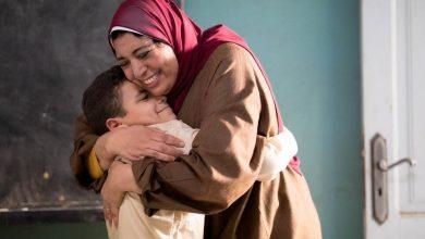 صورة كايرو فيستيفال سيتي مول:يطلق حملة إطعام في رمضان لدعم أكثر من 20 ألف محتاج