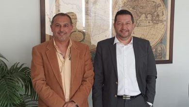 """صورة برايم للإدارة الفندقية"""" تتوسع بالتعاقد على إدارة مشروع جديد بمدينة العاشر من رمضان"""