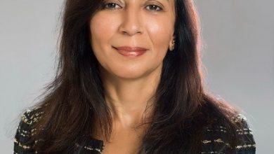 صورة رئيسة IDH تشارك في جلسة التمويل الدولية IFC