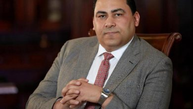 صورة شركة WE تطلق خدمة VoLTE عبر شبكة الجيل الرابع في مصر