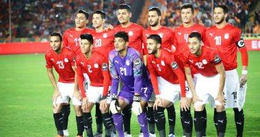 صورة بث مباشر … مبارة مصر ضد إسبانيا اولمبياد طوكيو 2020