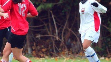 صورة زد: يطلق أكاديمية لكرة القدم النسائية لتشكيل أول فريق سيدات بالنادي