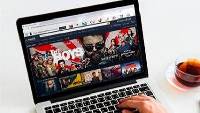 صورة اورنچ مصر تطلق خدمات Amazon Prime Video في مصر