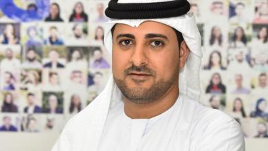 صورة استضافة معرض إكسبو دبي2020 يشكل مناسبة لاستعراض المشاريع العقارية في الإمارات