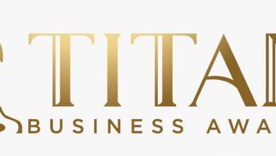 صورة كيونت تفوز باثنتين من أكبر جوائز Titan Business Awards  العالمية لعام 2021