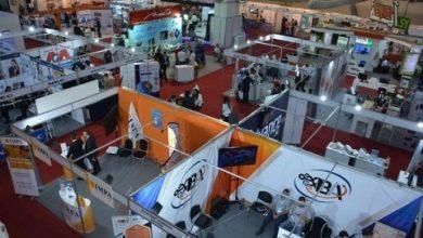 صورة 29 يوليو إنطلاق معرض كلين أفريقيا تكنولوجى شوو بمشاركة أكثر من 100 شركة